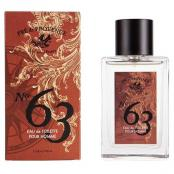 Pre de Provence No.63 Mens Eau de Toilette Cologne 100 ml.