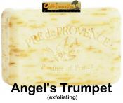 Pre-De-Provence-Angels-Trumpet-Soap-Bar.jpg