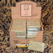 Pre de Provence Soap Sage 150 gram Bath Shower Bar Case of 18