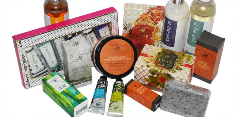 Bath body soap lotion perfume butter salts cream rinse mens cologne