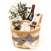 Ready to Give Gift Sets of Bath and Body, Soap, Lotions at California Decor Store