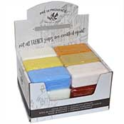 Build Your Own Pre de Provence Soap Variety Packs at California Decor Store