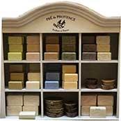 All Pre de Provence Soaps Available at California Decor Store